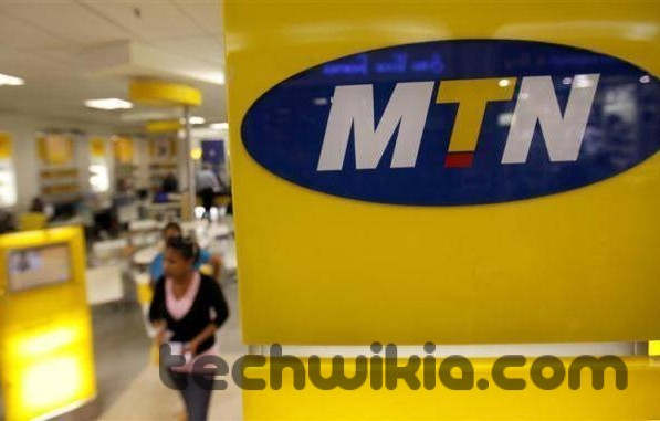 MTN Cheap Data Plans