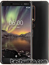 Tecno Camon 11 Pro - Full Specifications, Features & Price